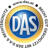 DAS-Rechtsschutzversichert